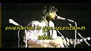 """Bee Gees """" Wind of Change """" 1979 SUBTITULADA"""