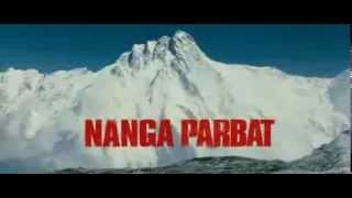 Nanga Parbat - Reinhold Messner