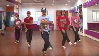 Ishq Wala Love | Lyrical Hip Hop  | Raull chowdhary