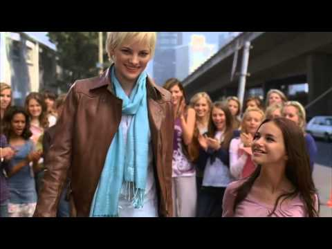 Xxx Mp4 C A TV Spot Germany´s Next Topmodel Jennifer Hof Music Only 3gp Sex