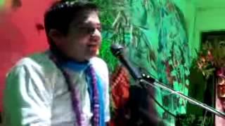 30-9-2012 - Radhashtami - Virar.3gp