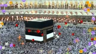 * Labaik Allahuma Labaik * - Nasheed [HD]