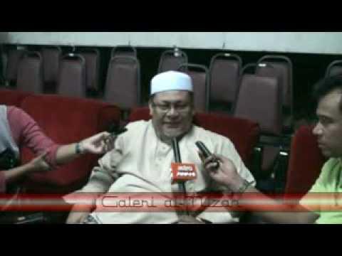 Xxx Mp4 Kickdefella 19 19 EKSKLUSIF Quot Tok Guru Quot Quot Ibrahim Ali Quot Quot Ahmad Fadhli Quot YB Nik Amar 3gp Sex