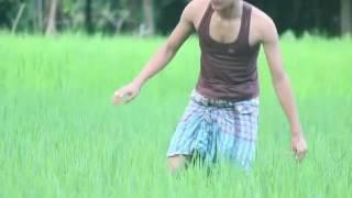 Bangla new music video 2016 Shoki By Juwel & Shorolipi