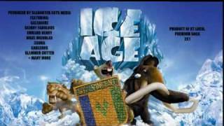 BIG STICK - GALANAIRE (ICE AGE RIDDIM) VINCY MAS 2011 produced by SLAUGHTER ARTS MEDIA