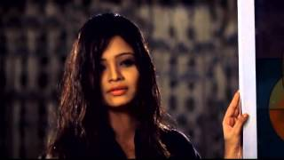 Priya re by Rafat   New Bangla Song 2012 with music video HD