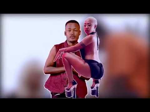 Xxx Mp4 Amba Lulu Quot Aslay Ndiye Aliniridhisha Kimapenz Na Young D Hebu Msikilize 3gp Sex