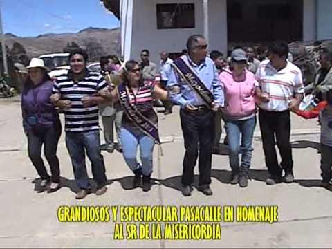 santa clara de tulpo 2011 part04