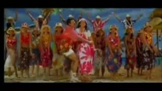 Hindustan lo Andari kante  |Songs| Jayam Manadera