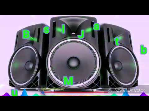 Xxx Mp4 डीजे गाना सुपर 2018 सुने 3gp Sex