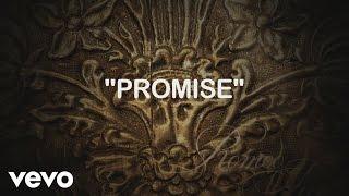 Romeo Santos - Formula, Vol. 1 Interview (English): Promise
