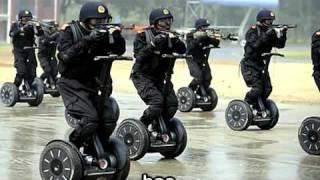 Go Cops (Tik tok parody)