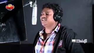 Shakalaka Shankar s Pawanism Song in Jabardasth-Jai Pawanism
