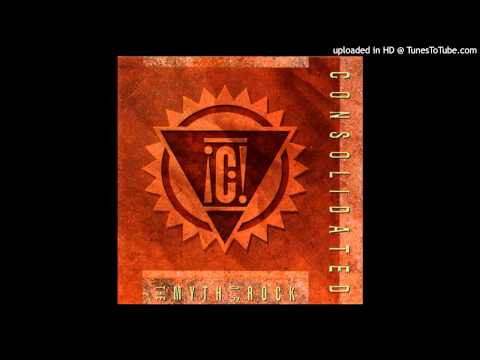 watch Consolidated - America Number One