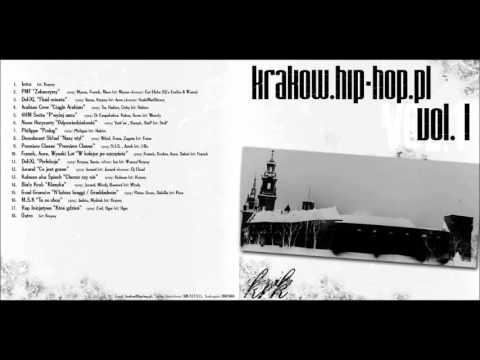 Xxx Mp4 Krakow Hip Hop Pl Vol 1 Powyzej Uszu 4HM Swita 3gp Sex