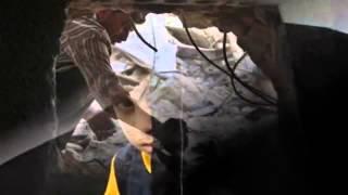 Syria Nasheed                                     Muhammad al Muqit   YouTube1