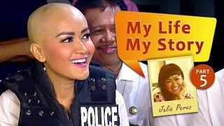 My Life My Story: Julia Perez (Part 5)
