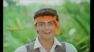 Thala Ajith Rare & First TV Commercial ad Video | High Quality | Thala Ajith | Miami cushion Ad