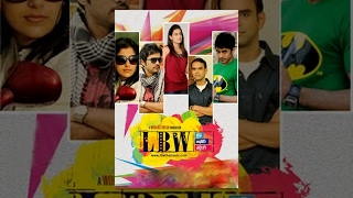 Life Before Wedding ( LBW ) Telugu Full Length Movie || Asif Taj, Rohan Gudlavalleti, Chinmayi