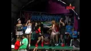 24 PUSING PALA BARBY   All Artis MPEG1 VCD PAL