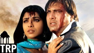 10 Bollywood Movies That No One Watched & Vanished Because Of Long Delays