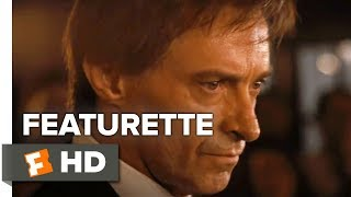 The Front Runner Featurette - A Look Inside (2018) | Movieclips Coming Soon