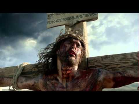 Xxx Mp4 Jesus On Cross 3gp Sex