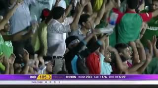 Lal Sobuj er Bijoy Nishan   Bangladesh Cricket Song