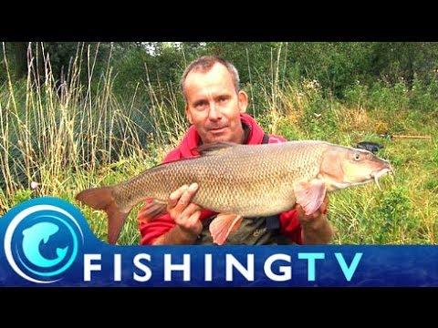 рыбалка на реке берекет видео