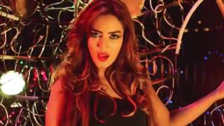 Neray Aah Cover   Mathira   Sexy Video Song   Beyond Records Video Only