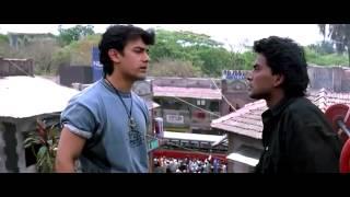 Ghulam 1998  BluRay    Hindi Movie   Part 1