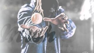 Bangla New Song 2016 (নীরব ব্যথা) Silent Pain