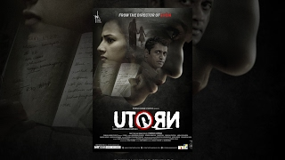 U Turn (eng subs) | Mystery Thriller | Dir. of Lucia - Pawan | Feat. Shraddha | Roger