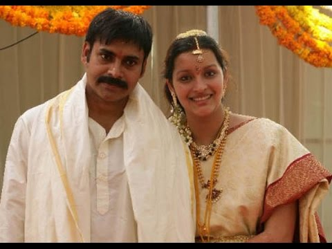 Telugu heros marriage photos  Tollywood actors