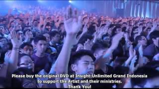 04. True Worshippers (One) - Teguhkan Kami Satu