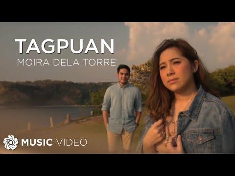 Xxx Mp4 Moira Dela Torre Tagpuan Official Music Video 3gp Sex
