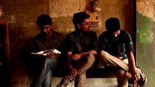 Respect || New Bangla short film 2017 | রিসপেক্ট