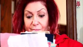 مسلسل بنات العيلة ـ الحلقة 1 الأولى كاملة HD | Banat Al 3yela