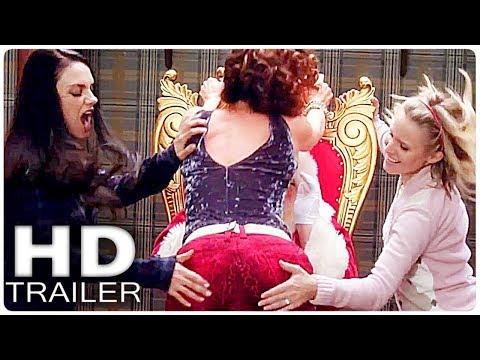 Xxx Mp4 BAD MOMS 2 Trailer Italiano 2017 3gp Sex
