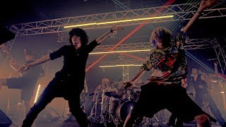 Fear, and Loathing in Las Vegas / Return to Zero