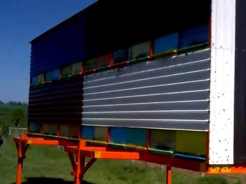 pcelarski kontejner Petrovic Milan 0642746926