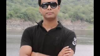 tujhse Naaraj Nahi Zindgi/MASOOM MOVIE/COVER BY Raj K Gupta