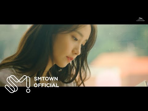 [STATION] YOONA 윤아_바람이 불면 (When The Wind Blows)_Music Video