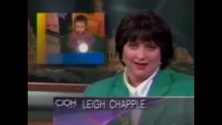CJOH Nightline: State of Emergency - 1998-01-08
