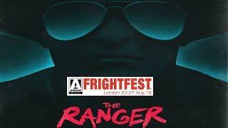 THE RANGER Teaser Trailer - Frightfest 2018 Horror