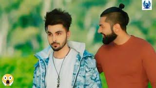 Haiya Mage Hitha sinhala song - Raveen Tharuka