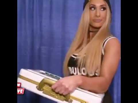 Xxx Mp4 WWE Carmella And Naomi 3gp Sex