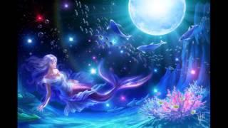 Message des Sirènes, de Sandanda et Lady Nada