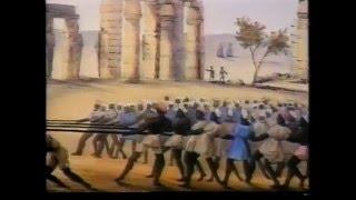Civilizações Perdidas - Egito Parte 4
