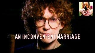 DEADLY WOMEN   An Inconvenient Marriage   S5E12